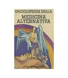 Enciclopedia della Medicina...