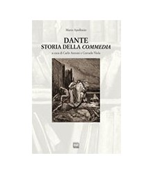 Dante Storia della Commedia