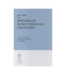 Methodus ad Facilem...