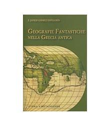 Geografie Fantastiche nella...