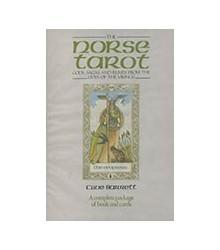 The Norse Tarot