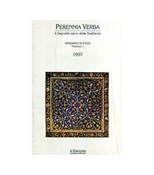 Perennia Verba - 1