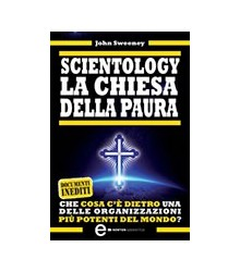 Scientology. La Chiesa...
