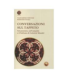 Conversazioni sul Tappeto
