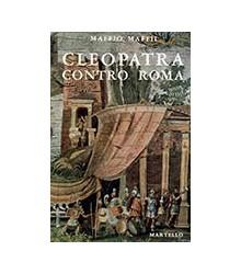 Cleopatra Contro Roma