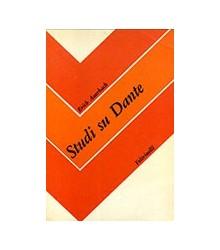 Studi su Dante