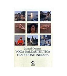 Yoga dall'Autentica...