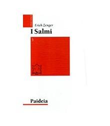 I Salmi - Volume 1