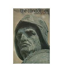 The Condottieri