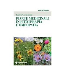 Piante Medicinali in...