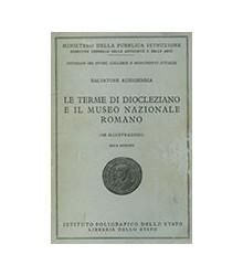 Le Terme di Diocleziano e...