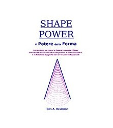Shape Power. Il Potere...