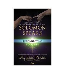 Solomon Parla su Come...