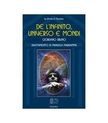 De l'Infinito, Universo e...