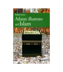 Atlante Illustrato dell'Islam