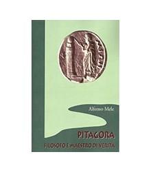 Pitagora Filosofo e Maestro...
