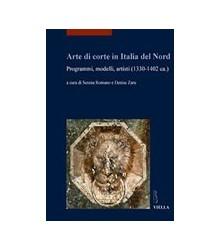 Arte di Corte in Italia del...