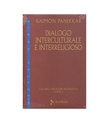 Dialogo Interculturale e...