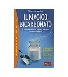 Magico Bicarbonato