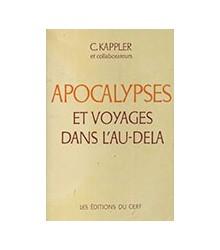 Apocalypses et Voyages dans...
