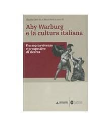 Aby Warburg e la Cultura...