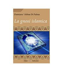 La Gnosi Islamica