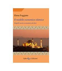 Il Modello Economico Islamico