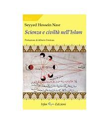 Scienza e Civiltà nell'Islam