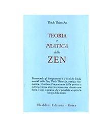 Teoria e Pratica dello Zen