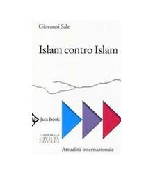 Islam Contro Islam