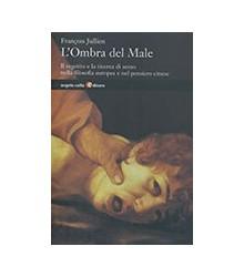 Ombra Del Male (L')