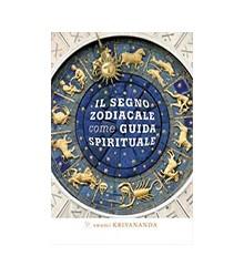 Il Segno Zodiacale Come...