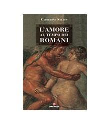 L'Amore al Tempo dei Romani