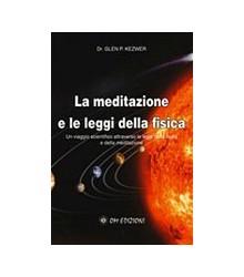 La Meditazione e le Leggi...