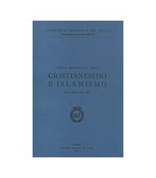 Cristianesimo e l'Islamismo