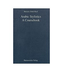 Arabic Stylistics