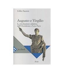 Augusto e Virgilio