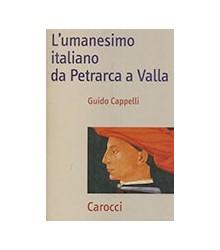 L'Umanesimo Italiano da...