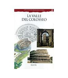 La Valle del Colosseo