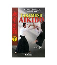 Takemusu Aikido - Volume 7