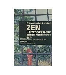 Zen l'Altro Versante