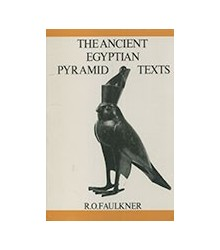 The Ancient Egyptian...