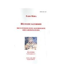 Dèi Feste Sacerdoti