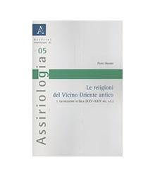Le Religioni del Vicino...