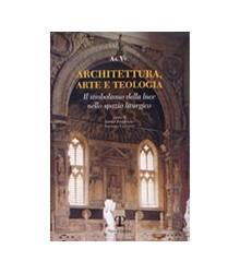 Architettura, Arte e Teologia