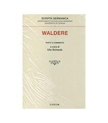 Waldere