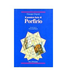 Il Pensiero Forte di Porfirio