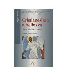 Cristianesimo e Bellezza