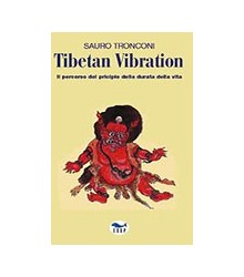 Tibetan Vibration