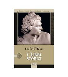 I Libri Storici